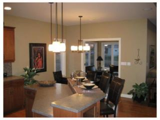 Photo 4: 23 PRAIRIEVIEW Drive in LASALLE: Brunkild / La Salle / Oak Bluff / Sanford / Starbuck / Fannystelle Residential for sale (Winnipeg area)  : MLS®# 2806733