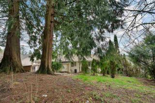 """Photo 24: 8053 CARIBOU Street in Mission: Mission BC House for sale in """"Caribou Strata"""" : MLS®# R2561306"""