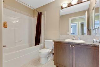 Photo 18: 92 Sunrise Terrace: Cochrane Detached for sale : MLS®# A1070584