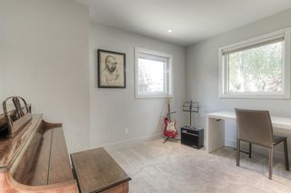 Photo 17: 1819 Westmount Road NW in Calgary: Hillhurst Detached for sale : MLS®# A1147955