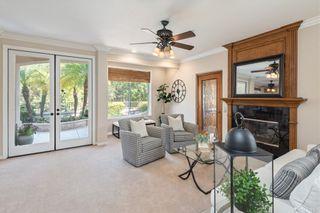Photo 11: 2 Meritage in Coto de Caza: Residential for sale (CC - Coto De Caza)  : MLS®# OC21194050