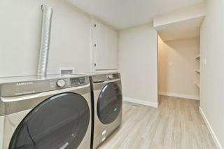 Photo 39: 464 Oakridge Way SW in Calgary: Oakridge Detached for sale : MLS®# A1072454