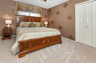 Photo 25: 57 ROYAL RIDGE Hill(S) NW in Calgary: Royal Oak House for sale : MLS®# C4145854