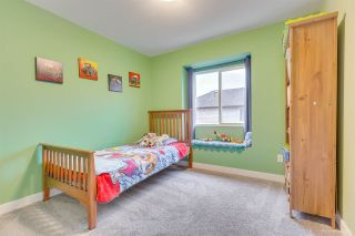 Photo 13: 24356 102A AVENUE in Maple Ridge: Albion House for sale : MLS®# R2414146