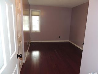 Photo 8: 105 525 Dufferin Avenue in Estevan: Residential for sale : MLS®# SK808833