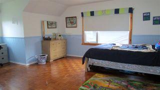 Photo 16: 11203 102 Street in Fort St. John: Fort St. John - City NW House for sale (Fort St. John (Zone 60))  : MLS®# R2501772