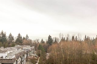 """Photo 14: 416 7418 BYRNEPARK Walk in Burnaby: South Slope Condo for sale in """"GREEN"""" (Burnaby South)  : MLS®# R2229832"""