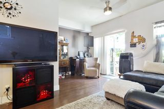 """Photo 3: 20 6299 144 Street in Surrey: Sullivan Station Townhouse for sale in """"ALTURA"""" : MLS®# R2604019"""