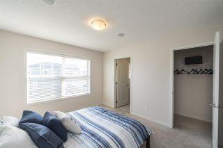 Photo 19: 6044 176 Avenue in Edmonton: Zone 03 House for sale : MLS®# E4248760