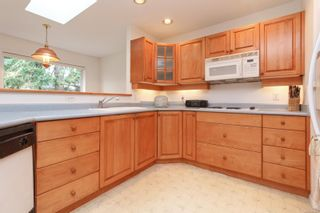 Photo 11: 1641 Kenmore Rd in : SE Lambrick Park Half Duplex for sale (Saanich East)  : MLS®# 865465