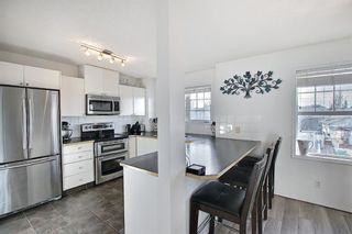 Photo 7: 3204 7171 Coach Hill Road SW in Calgary: Coach Hill Row/Townhouse for sale : MLS®# A1087587