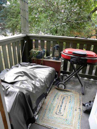 "Photo 10: 2838 - 2840 FRASER Street in Vancouver: Mount Pleasant VE House for sale in ""MT PLEASANT"" (Vancouver East)  : MLS®# R2487518"