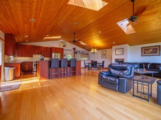 Photo 30: 2345 Tofino-Ucluelet Hwy in : PA Ucluelet Mixed Use for sale (Port Alberni)  : MLS®# 870470