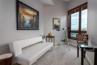 Photo 14: 1012 10142 111 Street in Edmonton: Zone 12 Condo for sale : MLS®# E4231566