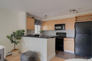 Photo 8: 312 1029 14 Avenue SW in Calgary: Beltline Apartment for sale : MLS®# A1148172