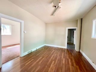 Photo 6: 150 4th Street in Brandon: Core Residential for sale (D21)  : MLS®# 202120143