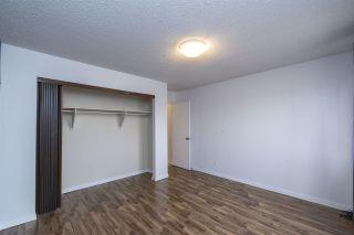 Photo 9: 302 11019 107 Street NW in Edmonton: Zone 08 Condo for sale : MLS®# E4236259