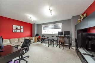 Photo 17: 2927 26 Ave NW in Edmonton: House for sale