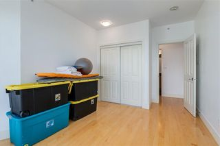 Photo 19: 2504 1078 6 Avenue SW in Calgary: Downtown West End Apartment for sale : MLS®# C4264239