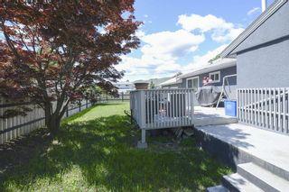 Photo 24: 3906 28th Avenue in Vernon: City of Vernon House for sale (North Okanagan)  : MLS®# 10116759