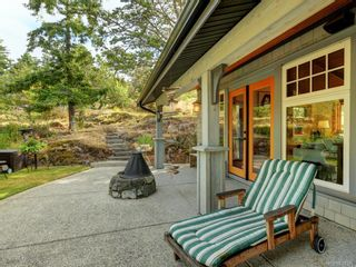 Photo 21: 2776 SEA VIEW Rd in : SE Ten Mile Point House for sale (Saanich East)  : MLS®# 845381