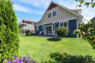 Photo 25: 2460 Avro Arrow Dr in : CV Comox (Town of) House for sale (Comox Valley)  : MLS®# 854271