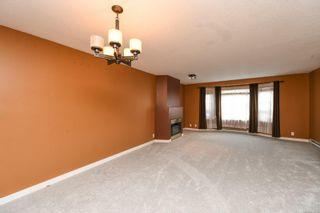 Photo 3: B 2407 Willemar Ave in : CV Courtenay City Half Duplex for sale (Comox Valley)  : MLS®# 870934
