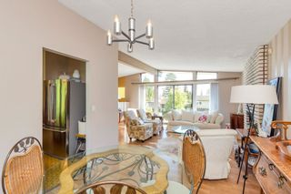 Photo 8: 33269 BEST Avenue in Mission: Mission BC House for sale : MLS®# R2617909
