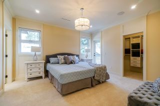 Photo 12: 3533 W 38TH Avenue in Vancouver: Dunbar House for sale (Vancouver West)  : MLS®# R2348784