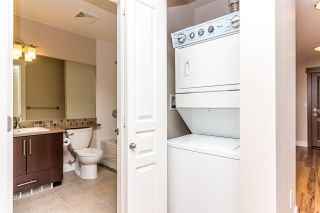 """Photo 18: 414 12283 224TH Street in Maple Ridge: East Central Condo for sale in """"THE MAXX"""" : MLS®# R2309485"""