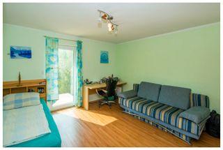 Photo 66: 1575 Recline Ridge Road in Tappen: Recline Ridge House for sale : MLS®# 10180214