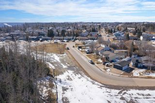 Photo 4: 117 Ross Haven Drive: Fort McMurray Detached for sale : MLS®# A1089484