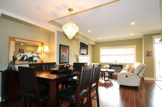 """Photo 6: 24283 101A Avenue in Maple Ridge: Albion House for sale in """"CASTLE BROOK"""" : MLS®# R2033512"""
