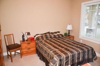 """Photo 9: 4 46745 HUDSON Road in Sardis: Promontory House for sale in """"UPLANDS"""" : MLS®# R2062063"""