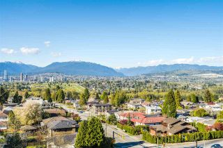 """Photo 27: 1005 6055 NELSON Avenue in Burnaby: Forest Glen BS Condo for sale in """"LA MIRAGE II"""" (Burnaby South)  : MLS®# R2574876"""