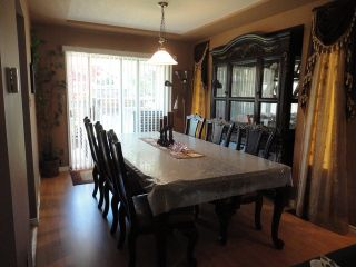 Photo 3: 3321 SLOCAN DR in Abbotsford: Abbotsford West House for sale : MLS®# F1310635