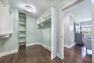 Photo 19: 3129 ROYCROFT Court in Burnaby: Government Road House for sale (Burnaby North)  : MLS®# R2621865