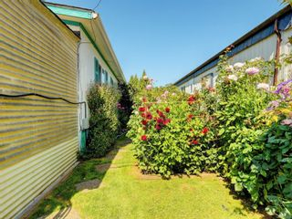 Photo 22: 2 2206 Church Rd in : Sk Sooke Vill Core Manufactured Home for sale (Sooke)  : MLS®# 884661
