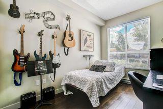 "Photo 9: 109 12409 HARRIS Road in Pitt Meadows: Mid Meadows Condo for sale in ""LIV42"" : MLS®# R2093469"