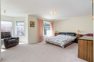 Photo 18: 1378 CAMBRIDGE Drive in Coquitlam: Central Coquitlam House for sale : MLS®# R2564045