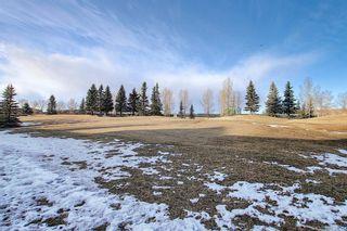 Photo 49: 39 Riverview Close: Cochrane Detached for sale : MLS®# A1079358