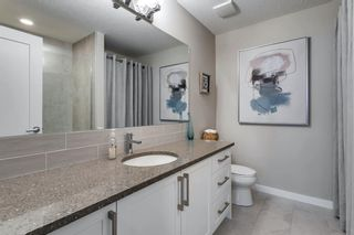 Photo 23: 208 8530 8A Avenue SW in Calgary: West Springs Apartment for sale : MLS®# A1110746