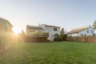 Photo 19: 452 Terrahue Rd in : Co Wishart South House for sale (Colwood)  : MLS®# 873702