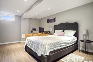 Photo 31: 935 Coppermine Lane in Saskatoon: River Heights SA Residential for sale : MLS®# SK856699