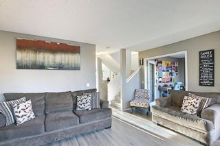 Photo 17: 3204 7171 Coach Hill Road SW in Calgary: Coach Hill Row/Townhouse for sale : MLS®# A1087587
