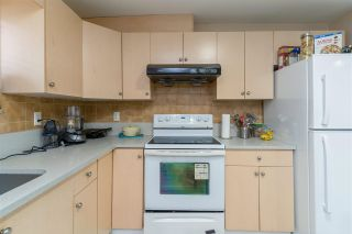Photo 30: 243 E 59TH Avenue in Vancouver: South Vancouver House for sale (Vancouver East)  : MLS®# R2572451