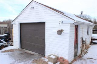 Photo 4: 29 Pete's Lane in Georgina: Pefferlaw House (1 1/2 Storey) for sale : MLS®# N3679194