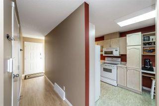 Photo 5: 21 14717 34 Street in Edmonton: Zone 35 House Half Duplex for sale : MLS®# E4234606