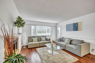 Photo 4: 3161 DUNKIRK Avenue in Coquitlam: New Horizons House for sale : MLS®# R2551748