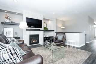 Photo 11: 10 Dovetail Crescent in Oak Bluff: RM of MacDonald House for sale (R08)  : MLS®# 202004140
